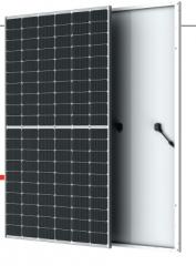HoneyM TSM-DE08M(II) 360-380
