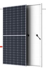 TALLMAX M TSM-DE17M(II) 435-460