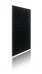 Silk Pro FU360-370M All Black
