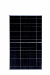 AE HM6L-60 335-345W