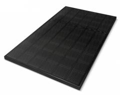 LG NeON® 2 Black 345-350