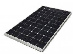 LG NeON® 2 BiFacial 60Cells 335-345