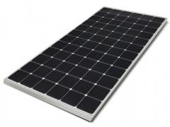 LG NeON® 2 BiFacial 72Cells 405-415
