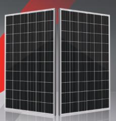 S2 Series SRP-6MB(-HV) 315-330