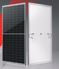 S2 Series SRP-BMC-HV 355-370