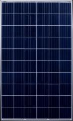 AE P6-60 270-290W Hot-Spot Free