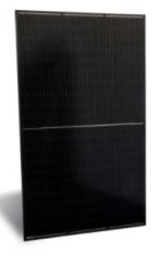 AX M-120 3.2 premium black