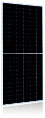 CHSM72M-HC 525W-545W