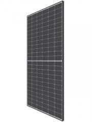 M560-HC144-w BF GG U30b
