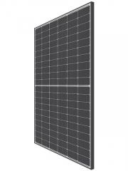 M390-HC120-w BF GG U30b