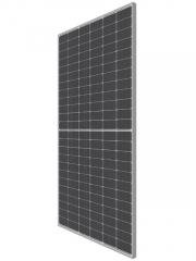 M350-HC120-w BF GG U30b