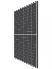 M345-HC120-w U40b