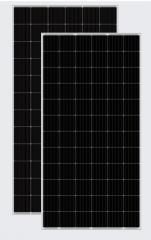 YCM 72 Cell Cast Mono 375-390