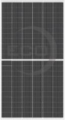 ECO-640-660M-66UHC