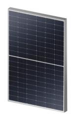 SL5M108 400-415 Watt