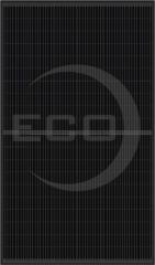 ECO-330-335M-60DHCblack(MBB)