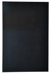 (Shingled Full black) ECO-390-400M-66SAF