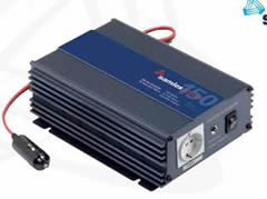 PST-15S (230 VAC)