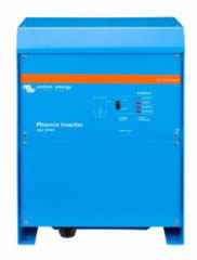 Phoenix 1200VA - 5000VA
