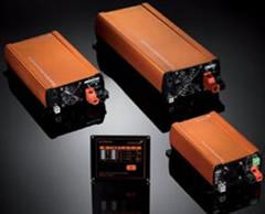 SI Series (350-2000W)