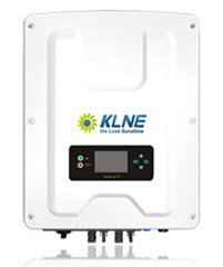 Solartec D 2500-4600