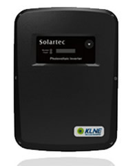 Solartec 3000-5000(UK)