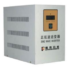 PIC 1-5KW