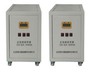PIC 10-30KW