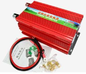 Pure DMD-2000/24V