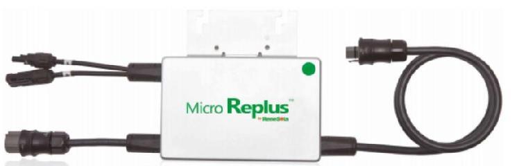 Replus-250