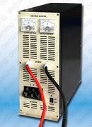 Sine wave inverter 5KW