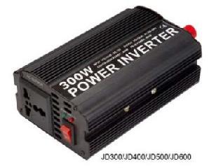 JD300-600W