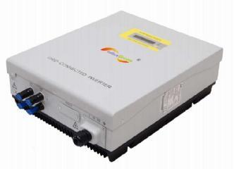 IGSI 3300-5000DJ