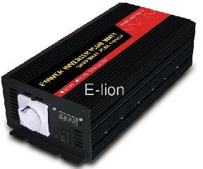 EL-1500PE