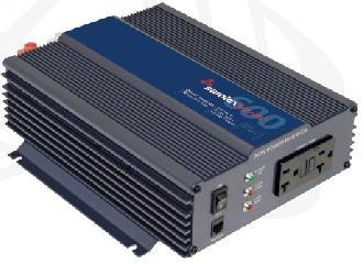 PST-600-12/24