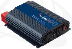 SAM-1000-12