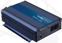PSE-12125A