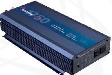 PSE-24175A