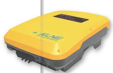Solartec 3000-5000