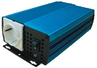 Mistral PS-200W