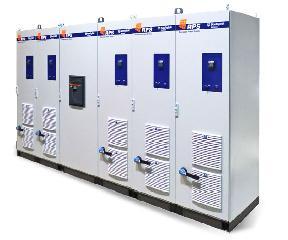 RPS TL-UL System 0400-1400