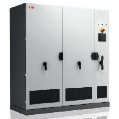 PVI-500.0-TL-CN