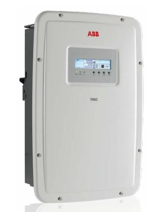 ABB-TRIO-5.8/7.5/8.5-TL-OUTD