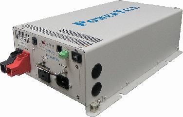 FI-SU1003C/D