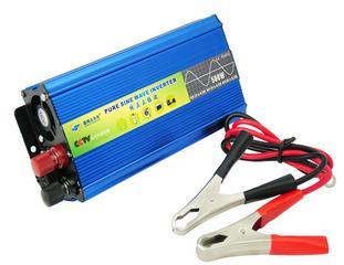 Pure DMD-500 48/60V