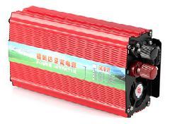 Modified DMD-500 60F