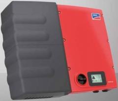 SUNNY BOY 3600/5000 Smart Energy