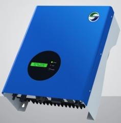 SolarRiver 1100TL-5200TL