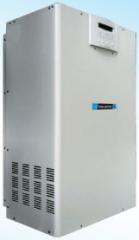 HT-B-S6000-48