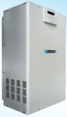 HT-B-S8000-48